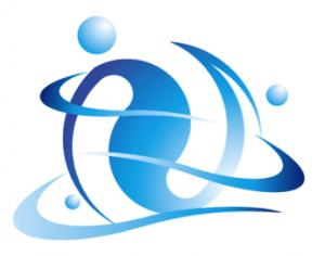 日本リハフィット協会